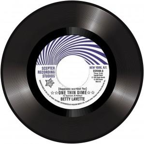 "Perkins, Carl 'Blue Suede Shoes' + 'Honey Don't'  7"""