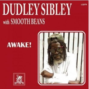 Sibley, Dudley & Smooth Beans 'Awake!' + Smooth Beans 'Jamaica Farewell'  7""