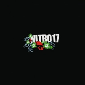 Nitro 17 'Nitro 17'  CD *Tex Morton*