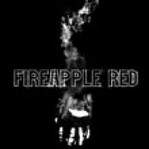 Fireapple Red 'Same' CD