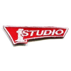 patch 'Studio 1'