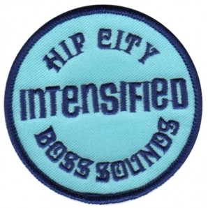 patch 'Intensified - Hip City Boss Sounds'