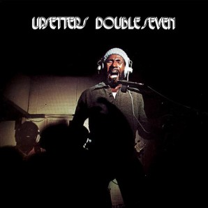 Upsetters 'Double Seven' LP
