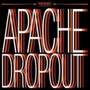 Apache Dropout 'Apache Dropout'  LP