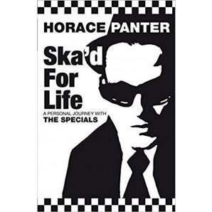 'The Cover Art Of Studio One Records' Stuart Baker