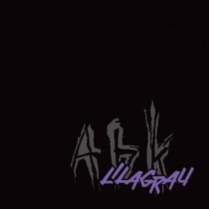 Abk 'Lilagrau'  CD