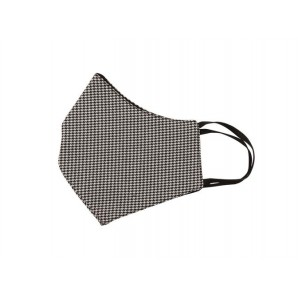 Relco Mask Dogtooth