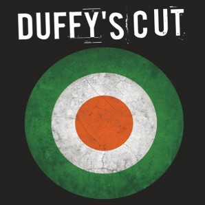 Duffy's Cut 'Same'  CD
