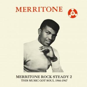 "Jones, Sharon & The Daptones 'When I Come Home' + 'Instrumental'  7"""