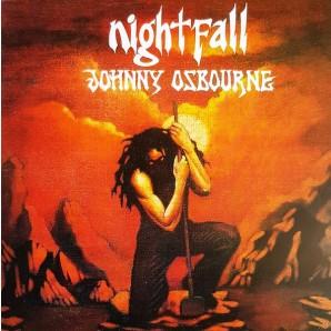 Osbourne, Johnny 'Nightfall' LP