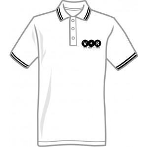 polo shirt 'V.O.R.' sizes S - XXL