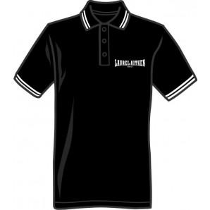 Polo Shirt 'Laurel Aitken' all sizes