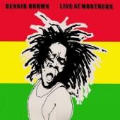 Brown, Dennis 'Live At Montreux'   2-LP