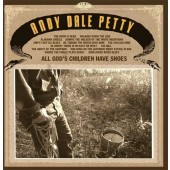 Pale, Andy Dale 'All God's Children Have Shoes'  LP