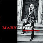 Weiss, Mary 'Dangerous Game'  CD