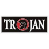 pin 'Trojan'