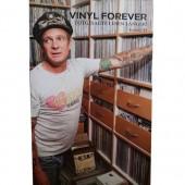 'Vinyl Forever - Totgesagte leben länger!`Bommel / Oi! The Print