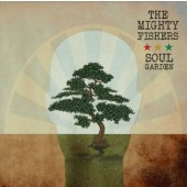 Mighty Fishers 'Soul Garden'  LP