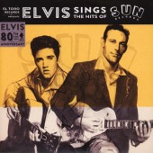 Presley, Elvis 'Sings The Hits Of Sun Records'  7""