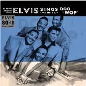 """Presley, Elvis 'Sings The Hits Of Doo Wop EP '  7"""""""