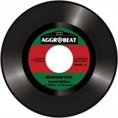 Symarip 'Skinhead Moonstomp'  180g LP