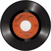 "Cook, Ronnie 'The Goo Goo Muck' + 'The Scotch' 7"""