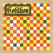 """V.A. 'Cotillion Soul 45s' 10x7"""""""
