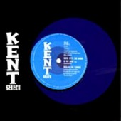 Hunt, Pat 'I Ain't Talkin' + Mamie Perry 'My Baby Waited Too Long'  7""