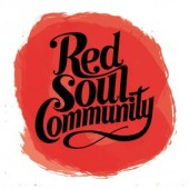 Red Soul Community 'What Are You Doing?'  CD