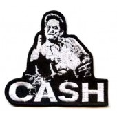 patch 'cash shape'