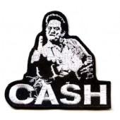 patch 'cash shape'