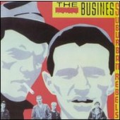 Business 'Suburban Rebels'  CD