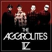 Aggrolites 'IV'  CD