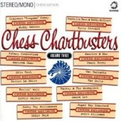 V.A. 'Chess Chartbusters Vol. 3'  CD