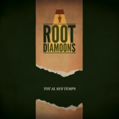 Root Diamoons 'Tot Al Seu Temps'  CD
