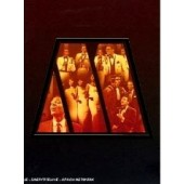 V.A. 'Classic Motown Performances 1963-1987'  DVD