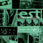 Eastern Standard Time 'Time Is Tight'  CD