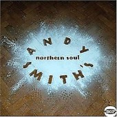 V.A. 'Andy Smith's Northern Soul'  2-LP