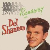Shannon, Del 'Runaway'  LP