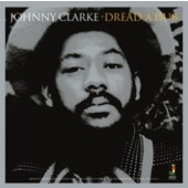 Clarke, Johnny 'Dread A Dub'  LP