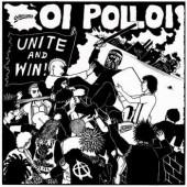 Oi Polloi 'Unite And Win'  LP