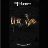 Prisoners 'The Wisermiserdemelza'  LP