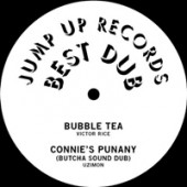 V.A. 'Best Dub'  12""