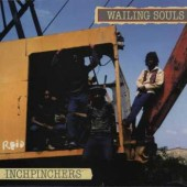 Wailing Souls 'Inchpinchers'  LP