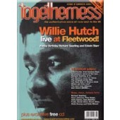 Togetherness No. 09 - magazine + CD