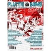 Plastic Bomb No. 68