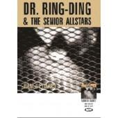Poster - Dr. Ring-Ding & TSA / Ram Di Dance