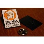 pin 'trojan records'