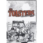 Toasters 'Little Hidden Secrets' DVD