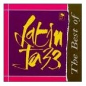 V.A. - 'The Best Of Latin Jazz'